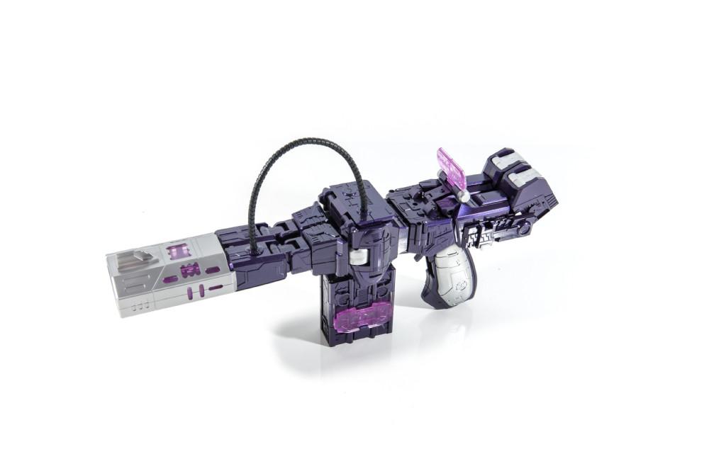 Quakeblast (20)