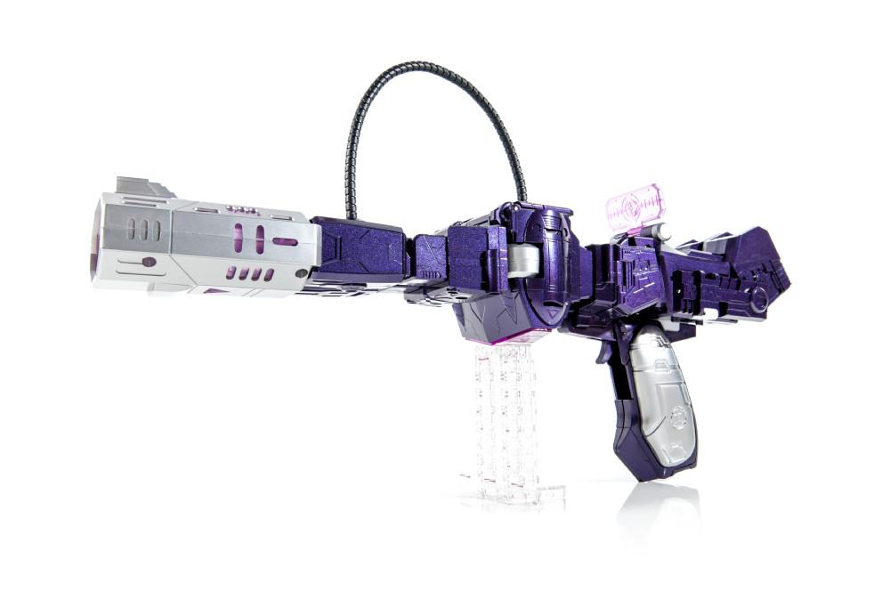 Quakeblast (21)