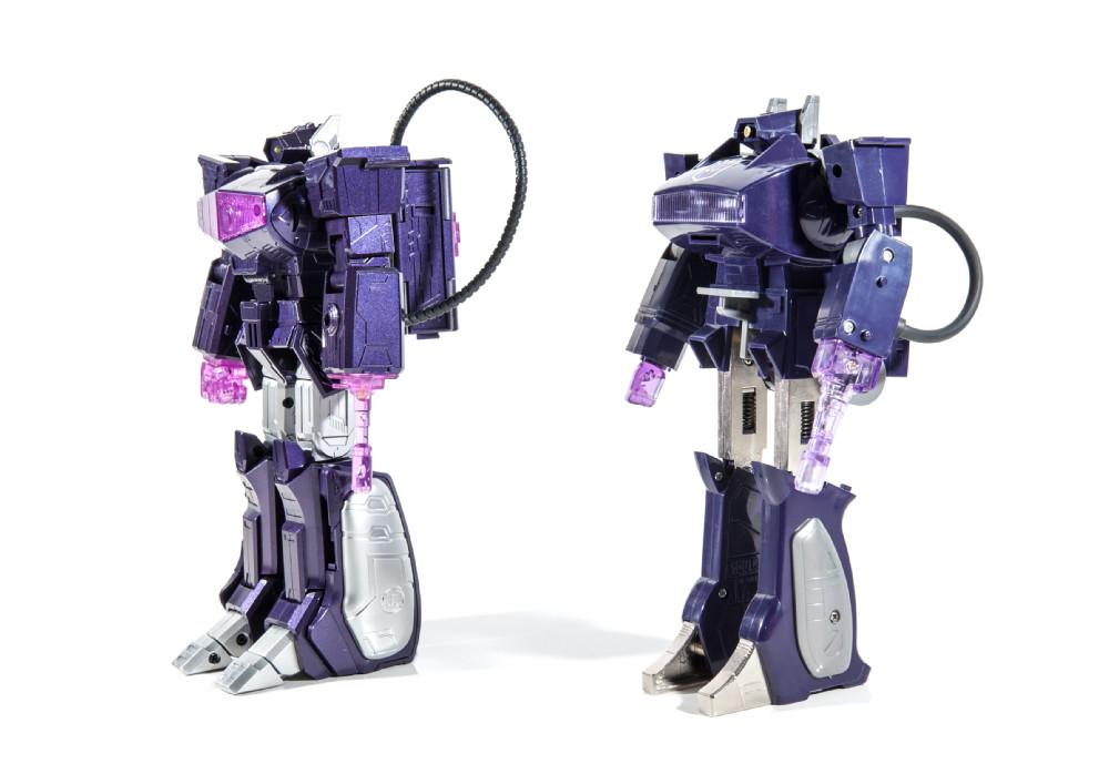 Quakeblast (33)