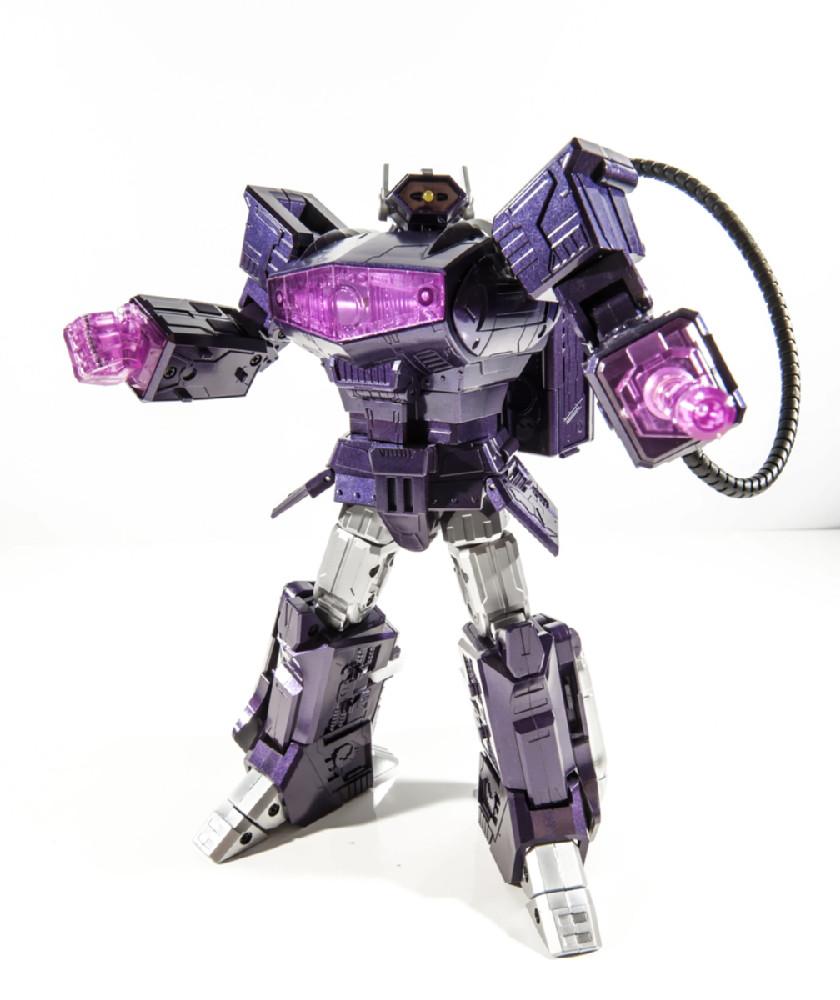Quakeblast (8)