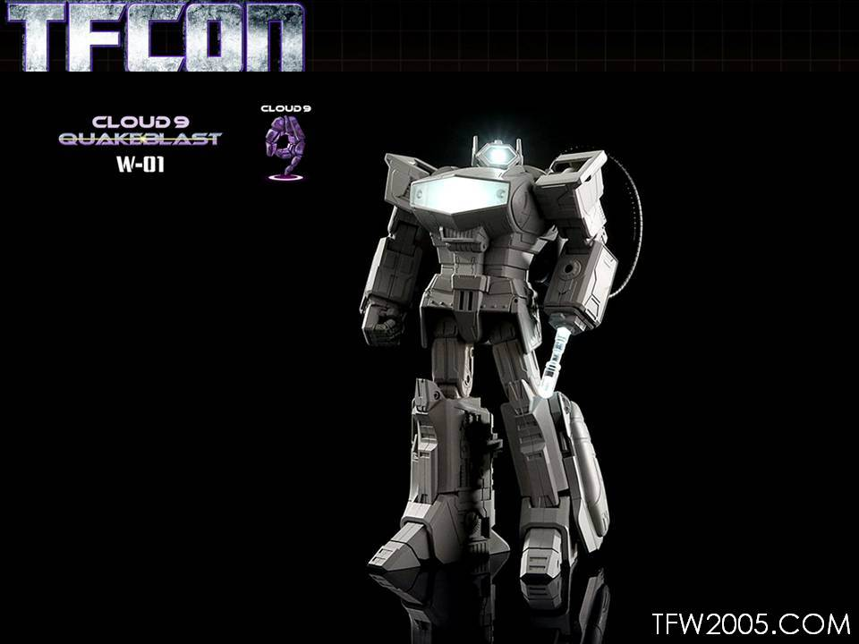 TFCon-3rd-Party-065