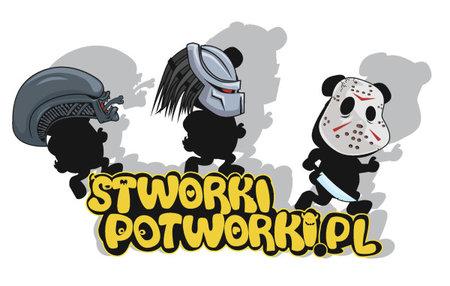 Sklep Stworki Potworki.pl