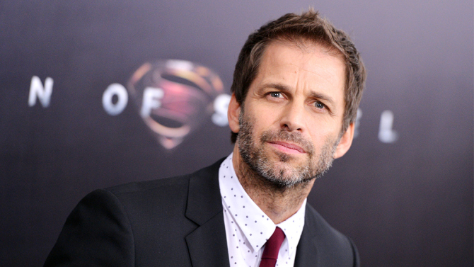 zack-snyder-batman-superman