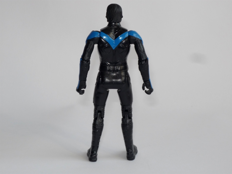 DC Comics Multiverse Nightwing