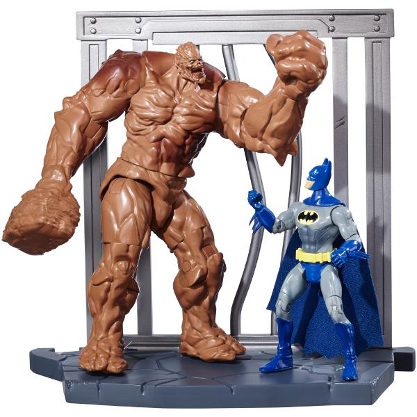 DC Comics Multiverse