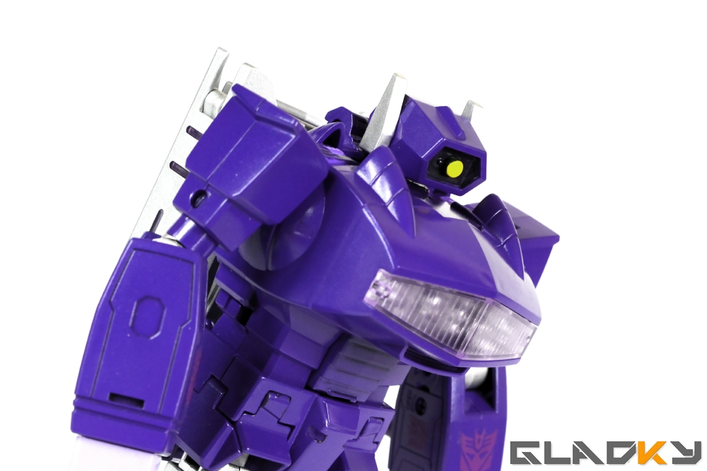 Gladky's Workshop Custom Transformers Masterpiece Shockwave (12)
