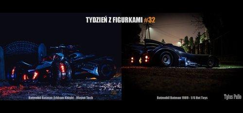 TzF32 obr wyrozniajacy