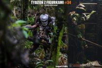 TzF 34 dwa zwycięskie na tło_wyrozniajacy