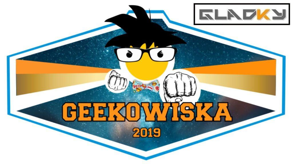 Geekowiska 2019
